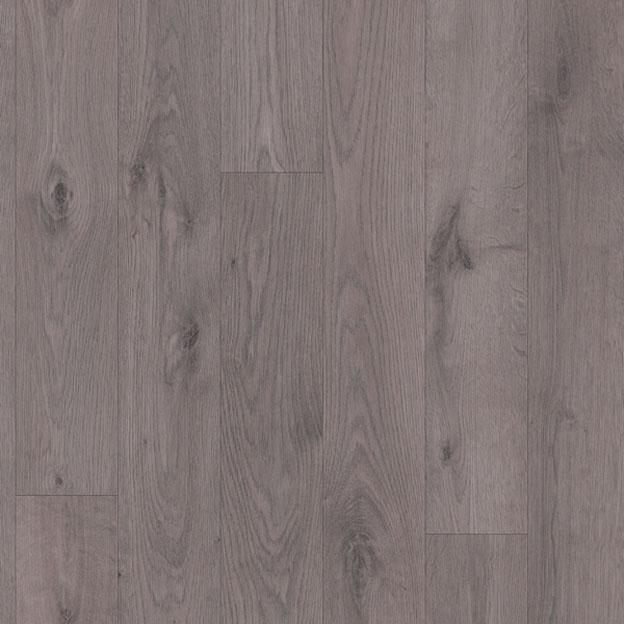 Laminati HRAST NAMIB 9107 ORGTRE-8096/0 | Floor Experts