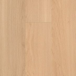 Laminati AQUCLA-NAT/02 HRAST NATURAL Aquastep Wood