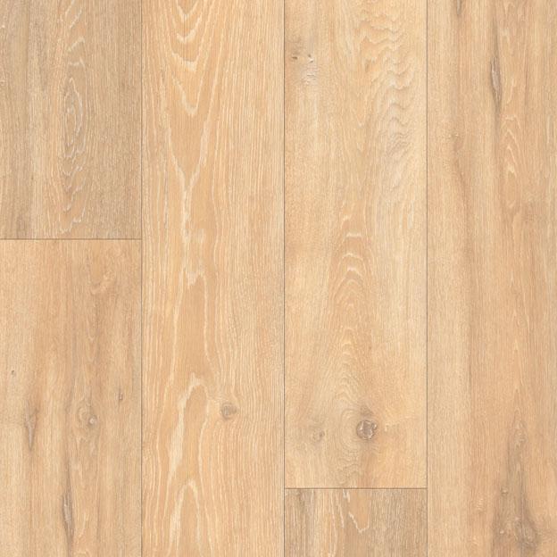 Laminati HRAST NEBRASKA  6651 ORGEDT-5540/0   Floor Experts