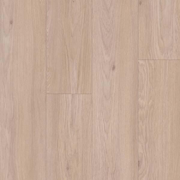 Laminati HRAST NEVADA KROVSC8714 | Floor Experts