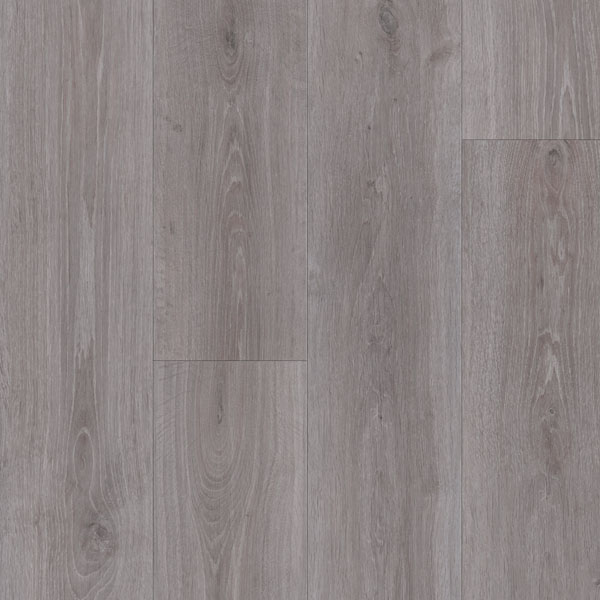 Laminati HRAST NEW YORK SWPNOB8014/4 | Floor Experts