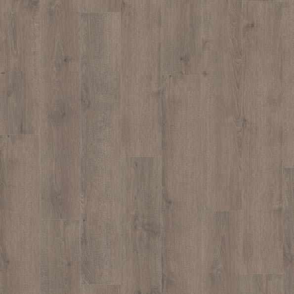 Laminati HRAST NEWBURY DARK 4V EGPLAM-L047/0 | Floor Experts