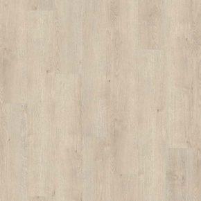 Laminati EGPLAM-L045/0 HRAST NEWBURY WHITE 4V Egger PRO Classic Laminat za talno gretje