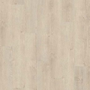 Laminati EGPLAM-L045/0 HRAST NEWBURY WHITE 4V EGGER PRO CLASSIC