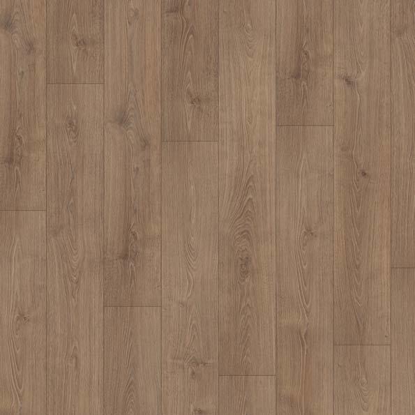 Laminati HRAST NORTH BROWN 4V EGPLAM-L081/0 | Floor Experts