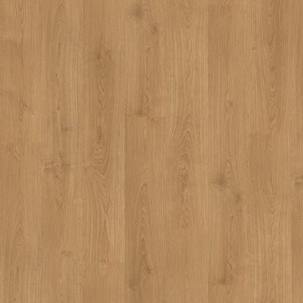 Laminati HRAST NORTH HONEY EGPLAM-L098/0 | Floor Experts
