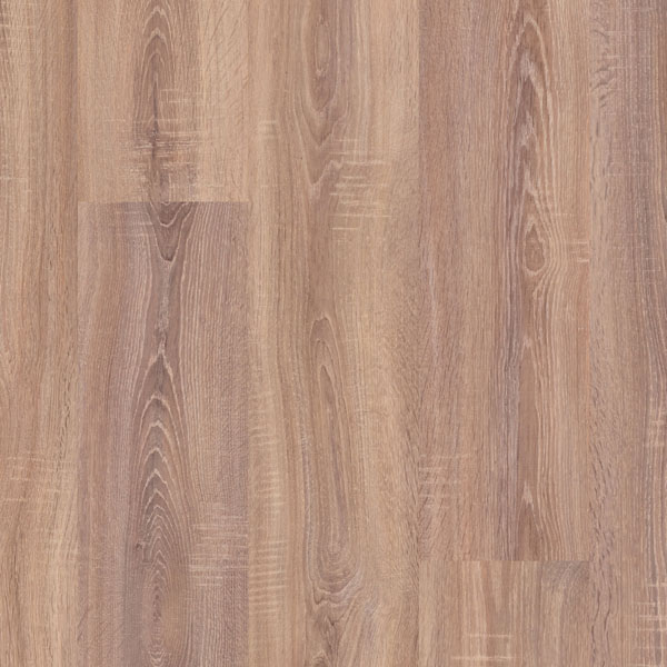 Laminati HRAST NOSTALGIE KROCM8072 | Floor Experts