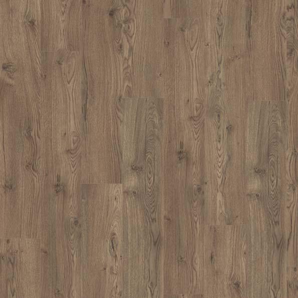 Laminati HRAST OLCHON SMOKE 4V EGPLAM-L146/0 | Floor Experts