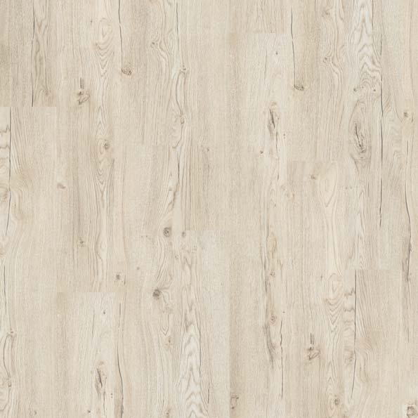 Laminati EGPLAM-L141/0 HRAST OLCHON WHITE Egger PRO Classic Laminat za talno gretje