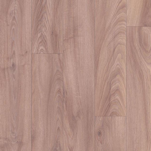 Laminati HRAST OLD 6058 ORGEXT-5947/0 | Floor Experts