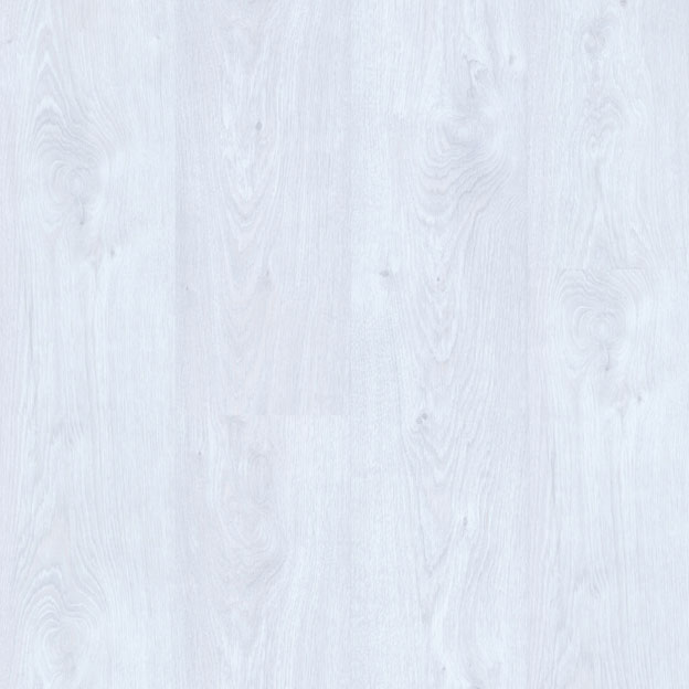Laminati HRAST ORDOS 9484 ORGMAS-8373/0 | Floor Experts