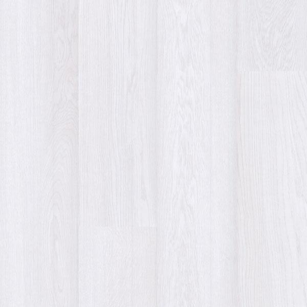 Laminati HRAST ORISTANO SWPNOB8009 | Floor Experts