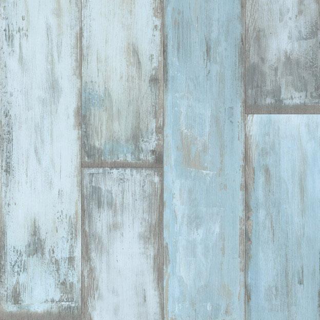 Laminati HRAST PAINTED 6655 ORGSPR-5544/0 | Floor Experts