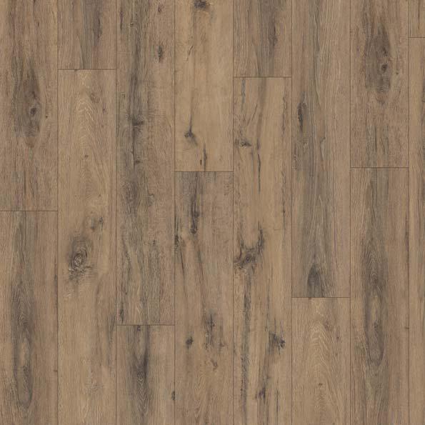 Laminati HRAST PARQUET DARK EGPLAM-L019/0 | Floor Experts