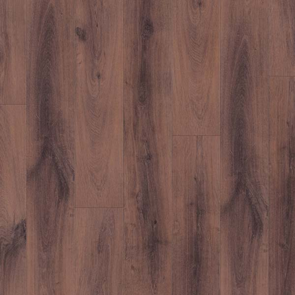 Laminati HRAST PRIMAL KROSNC-K065 | Floor Experts