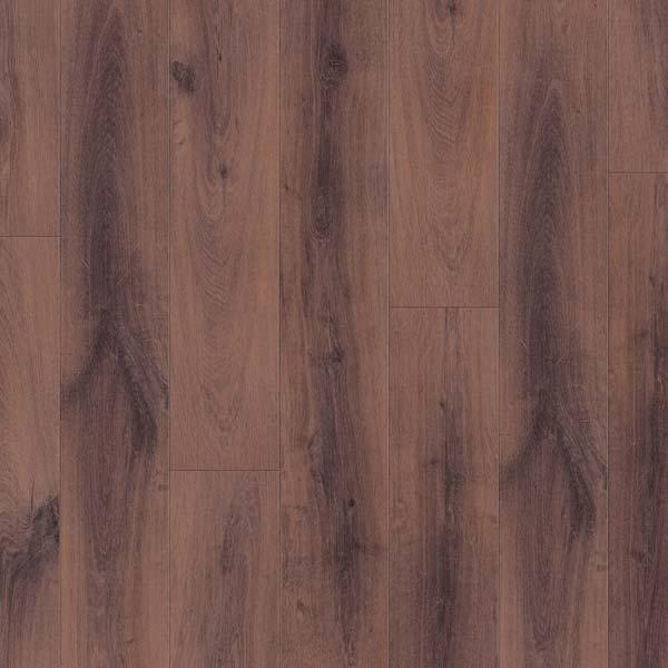 Laminati HRAST PRIMAL ORGEDT-K176 | Floor Experts