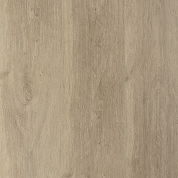 Laminati HRAST PURE AQUCLA-PUR/01 | Floor Experts
