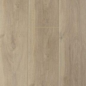 Laminati AQUCLA-PUR/02 HRAST PURE Aquastep Wood Laminat za talno gretje