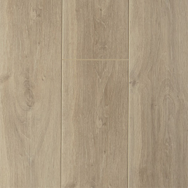 Laminati HRAST PURE AQUCLA-PUR/02 | Floor Experts