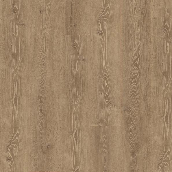 Laminati HRAST RAYDON BROWN 4V EGPLAM-L121/0 | Floor Experts