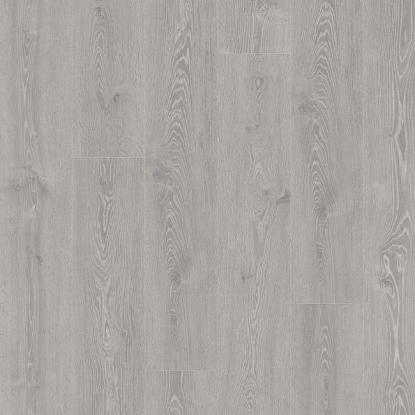 Laminati HRAST RAYDON WHITE 4V EGPLAM-L119/0 | Floor Experts