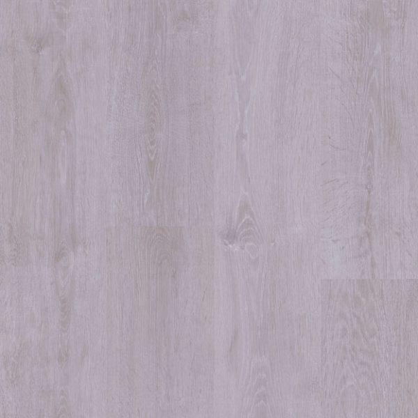 Laminati ORGCLA-7209/0 HRAST REALES 8310 ORIGINAL CLASSIC