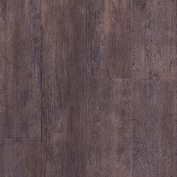 Laminati HRAST RELIC KROVSC-K066 | Floor Experts