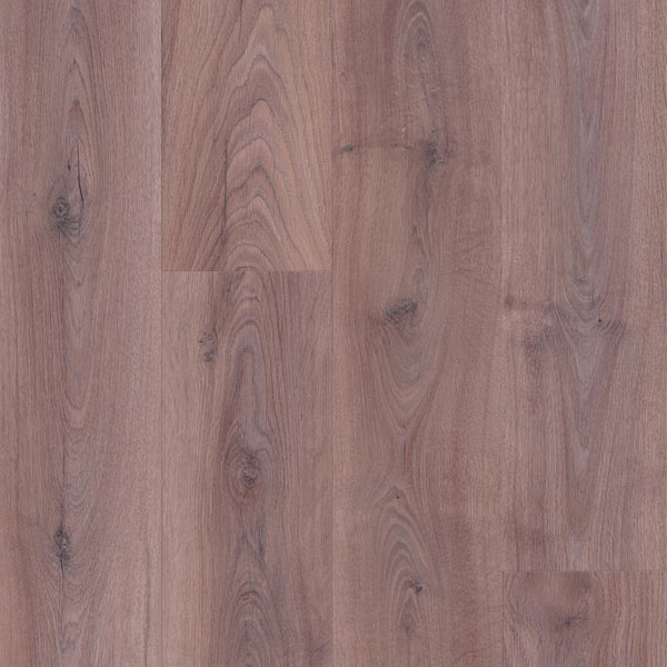 Laminati HRAST RENAISSANCE KROVIC5948 | Floor Experts
