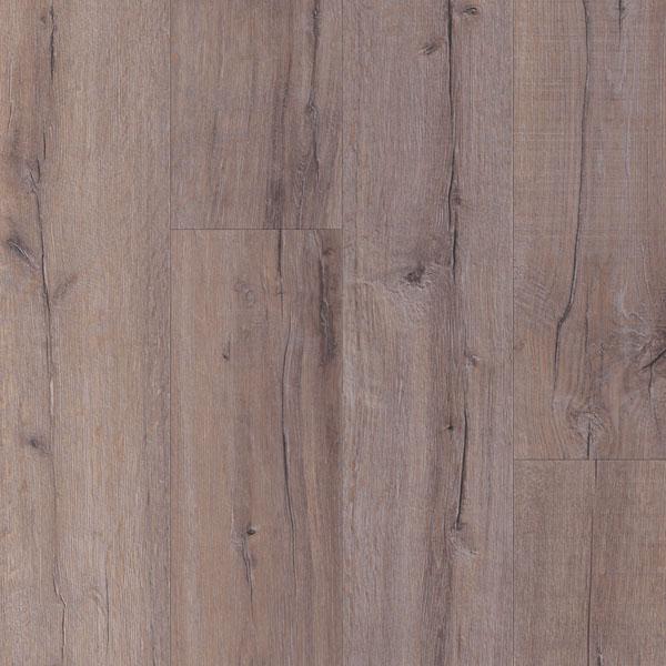 Laminati HRAST RIFT SWPNOB3044 | Floor Experts
