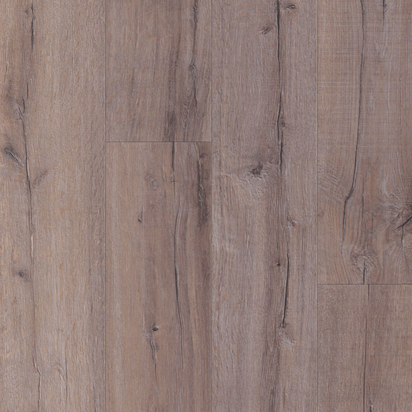 Laminati HRAST RIFT SWPNOB3044/4 | Floor Experts