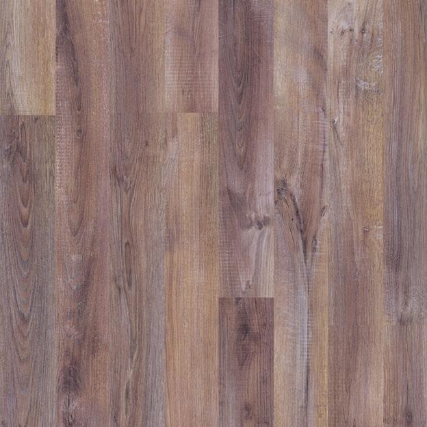 Laminati HRAST RIMINI 4081 ORGPAL-3970/0 | Floor Experts