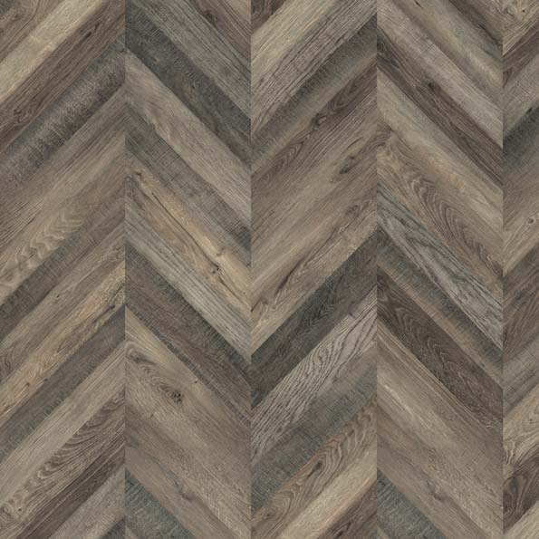 Laminati HRAST RIPON DARK EGPLAM-L013/0 | Floor Experts