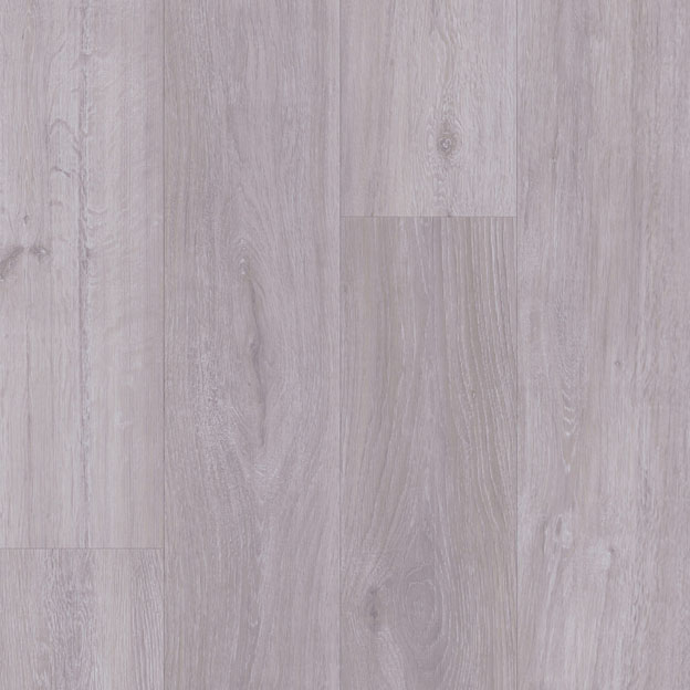 Laminati HRAST ROCK GREY 6057 ORGSPR-5946/0 | Floor Experts