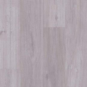 Laminati ORGTOU-5946/0 HRAST ROCK GREY ORIGINAL TOUCH
