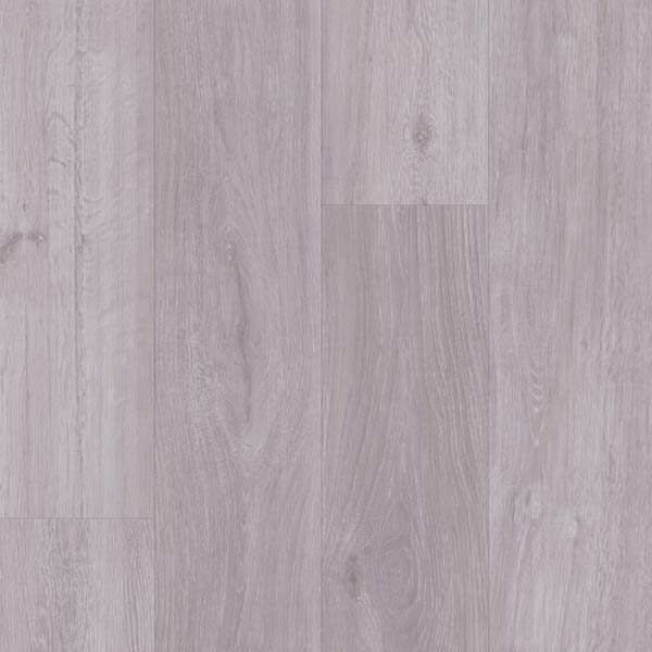 Laminati ORGTOU-6057 HRAST ROCK GREY ORIGINAL TOUCH
