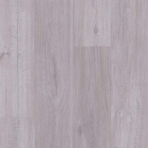 Laminati HRAST ROCK GREY ORGTOU-6057 | Floor Experts