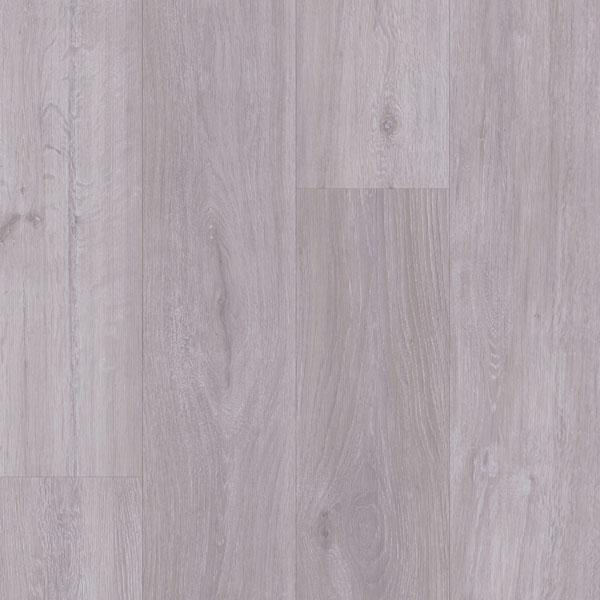 Laminati HRAST ROCKFORD KROVSC5946 | Floor Experts