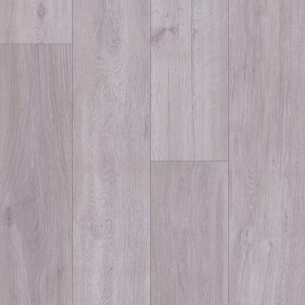 Laminati HRAST ROCKFORD KROVSW-5946 | Floor Experts