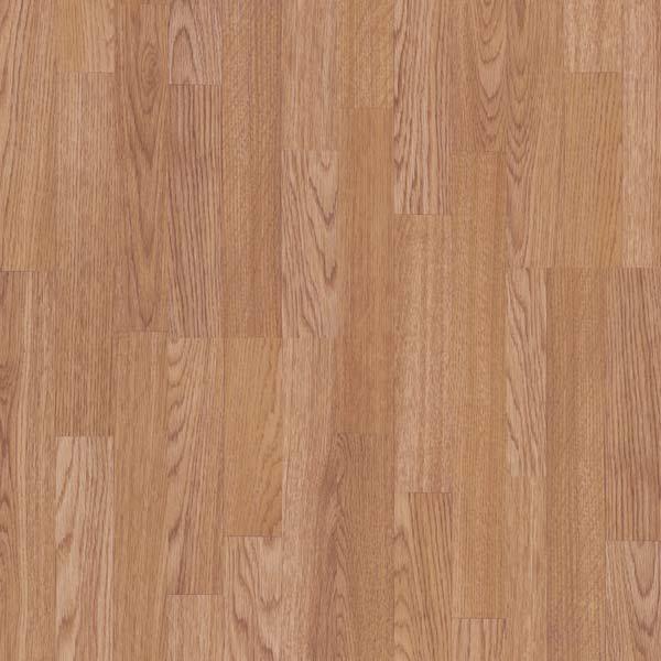 Laminati HRAST ROYAL KROCM1665 | Floor Experts