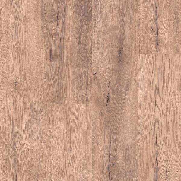 Laminati HRAST RUSTICAL DARK ORGSTA-K380 | Floor Experts