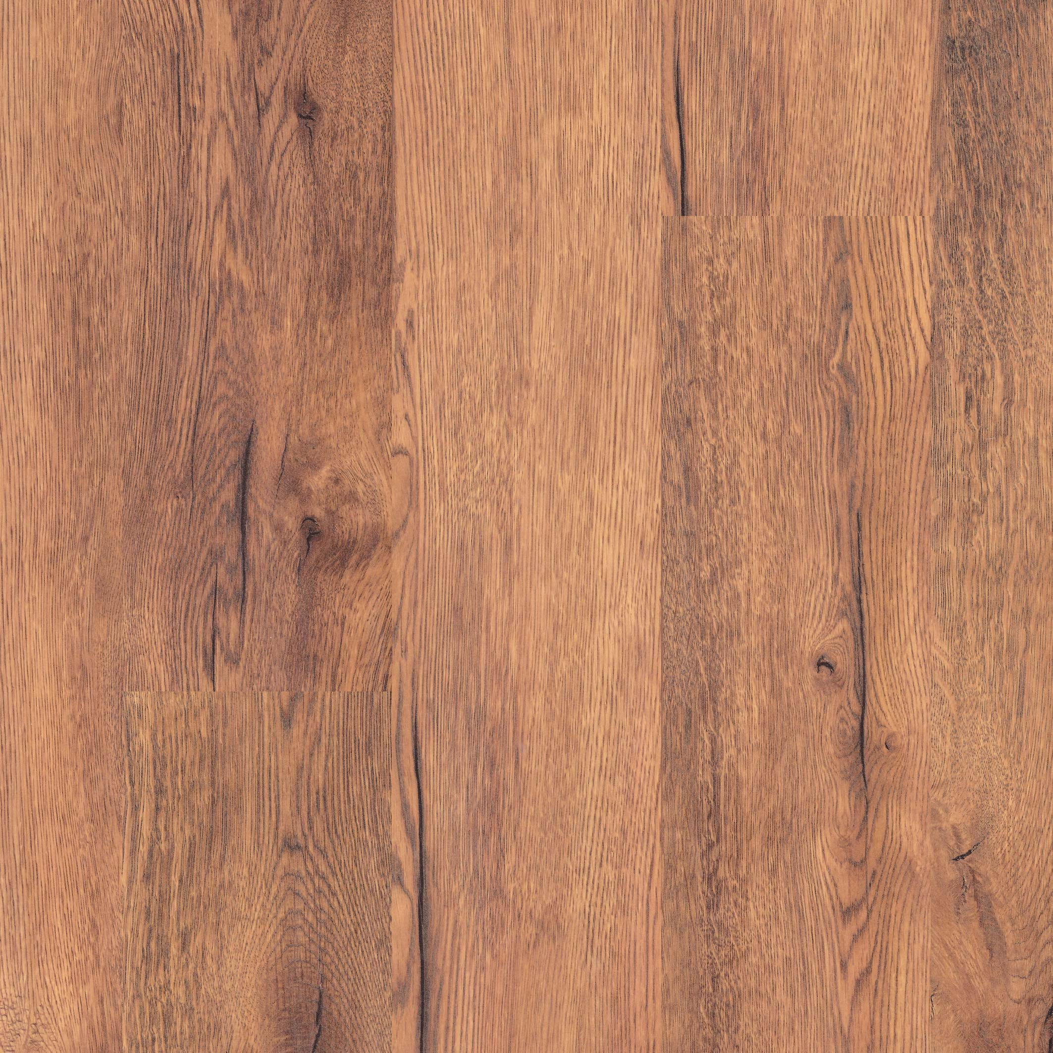Laminati HRAST RUSTICAL NATUR ORGSTA-K392 | Floor Experts