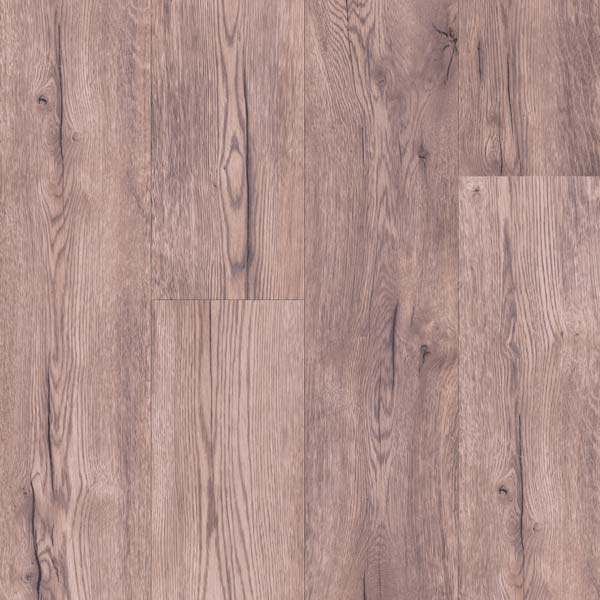 Laminati HRAST RUSTICAL SAND ORGSPR-K391 | Floor Experts