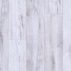 Laminati ORGSPR-K389 HRAST RUSTICAL WHITE ORIGINAL SPIRIT