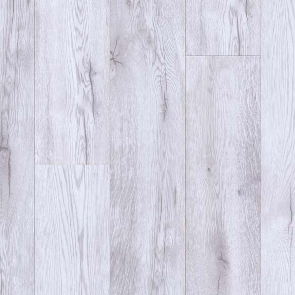 Laminati HRAST RUSTICAL WHITE ORGSPR-K389 | Floor Experts