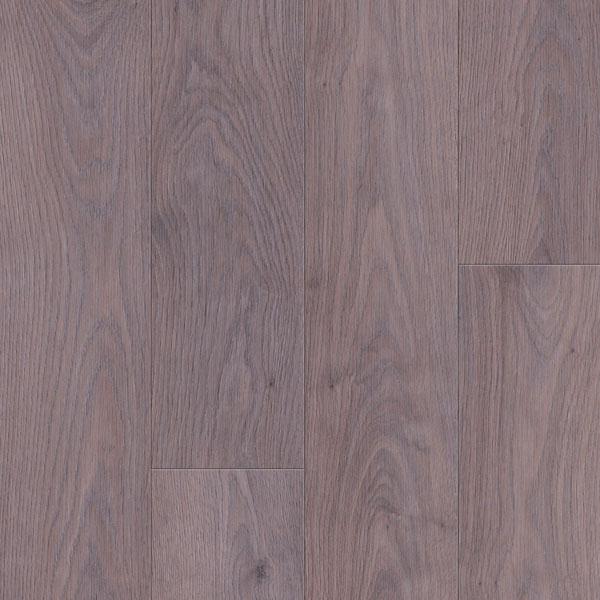 Laminati HRAST SAN DIEGO KROVSC8096 | Floor Experts
