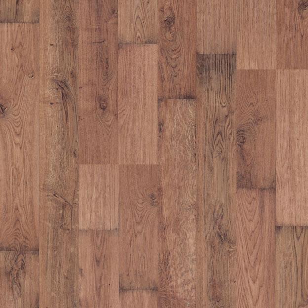 Laminati HRAST SANDY 9842 ORGSTA-8731/0 | Floor Experts