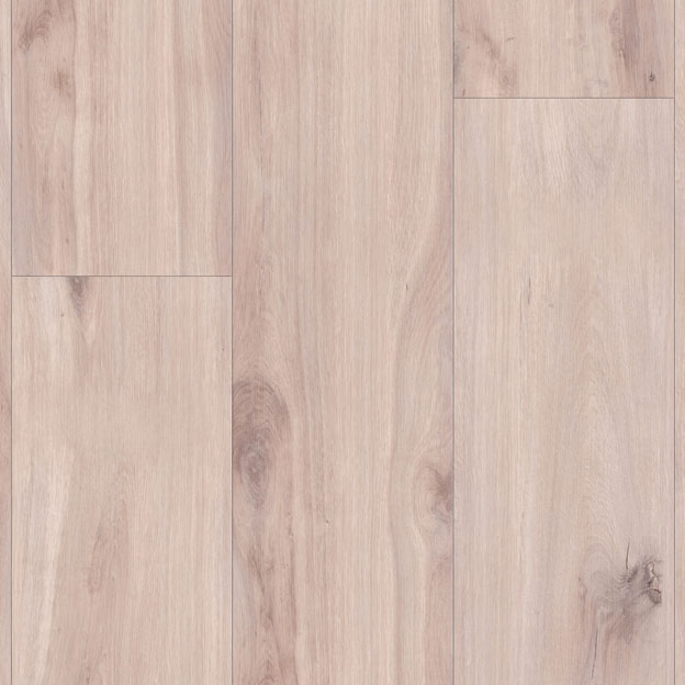 Laminati HRAST SANTA MONICA K174 ORGESP-K063/0 | Floor Experts