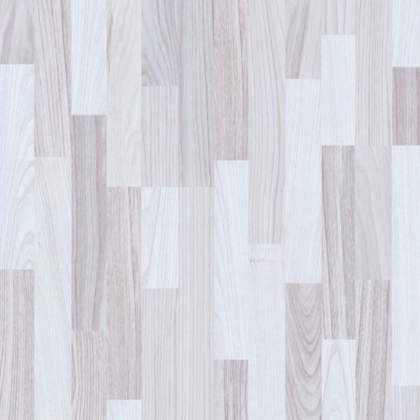 Laminati HRAST SEA BREEZE KROKFS8463 | Floor Experts
