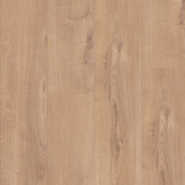Laminati HRAST SHEERWOOD KROVSC5985 | Floor Experts