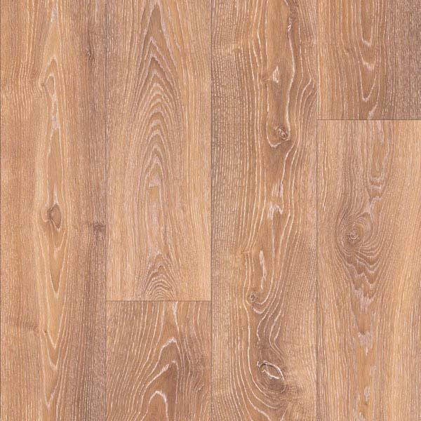 Laminati LFSPRE-4795/0 HRAST SHERWOOD BRONZE Lifestyle Premium Laminat za talno gretje